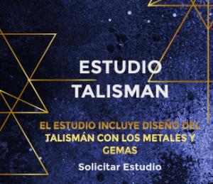 estudiotalisman